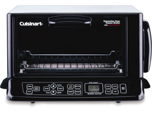 Toaster Oven And Toaster Information For Home From Real Restaurant Recipes