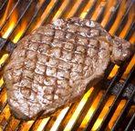 grilled-rib-eye-steak-small.jpg#Grilled%20rib%20eye%20148x144